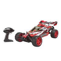 Op afstand bestuurbare monster blizza buggy 1:10