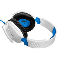 TURTLE BEACH EAR FORCE RECON 70P(WHITE)