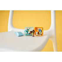 LEGO FRIENDS 41410 ANDREA'S ZOMERKUBUS