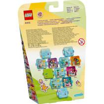 LEGO FRIENDS 41413 MIA'S ZOMERKUBUS