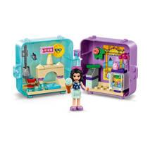 LEGO FRIENDS 41414 EMMA'S ZOMERKUBUS