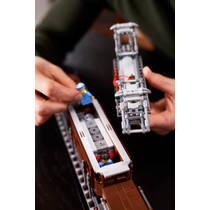 LEGO 10277 TBD-EXPERT-KA-2020
