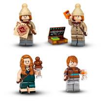 LEGO MF 71028 HARRY POTTER SERIE 2