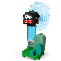 LEGO 71361 TBD-LEAF-2-2020