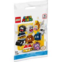 LEGO Super Mario personagepakket verrassingszakje 71361