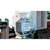 LEGO SUPER MARIO 71369 BOWSERS KASTEEL