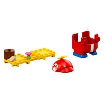 LEGO 71371 TBD-LEAF-12-2020
