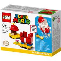 LEGO SUPER MARIO 71371 PROPELLER-MARIO