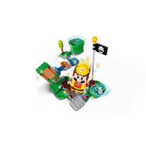 LEGO 71373 TBD-LEAF-14-2020