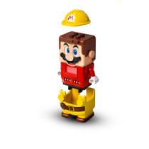 LEGO SUPER MARIO 71373 BOUW-MARIO