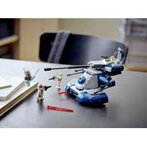 LEGO SW 75283 ARMORED ASSAULT TANK (AAT)