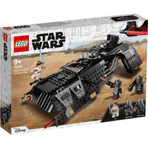 LEGO Star Wars Knights of Ren transportschip 75284