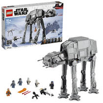 LEGO Star Wars AT-AT 75288