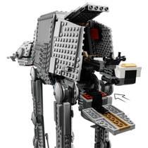 LEGO SW 75288 AT-AT