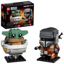 LEGO 75317 TBD-IP-LSW-EXTRA1-2020