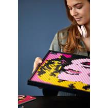 LEGO 31197 TBD-ART-2020