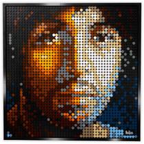 LEGO 31198 TBD-MUSIC-2020