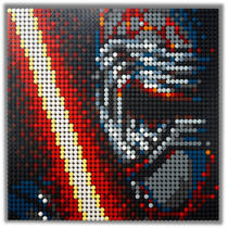 LEGO 31200 TBD-DISNEY-2020