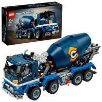 LEGO 42112 N/50042112