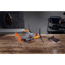 LEGO 42113 TBD-AIR