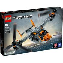 LEGO TECHNIC 42113 BOEING V-22 OSPREY