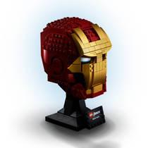 LEGO 76165 TBD-AVENGERS-CLASSIC-HEL