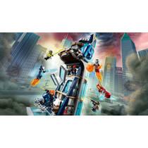 LEGO 76166 TBD-AVENGERS-CLASSIC-AT