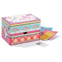 GLAM MOSAIC BOX 13