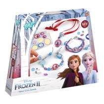 Totum Disney Frozen 2 Sister Love sieraden