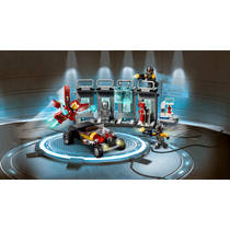 LEGO 76167 TBD-LSH-MDP-3