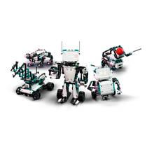 LEGO 51515 N/50051515