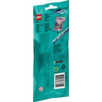 LEGO DOTS 41909 ZEEMEERMIN ARMBANDEN