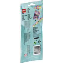 LEGO DOTS 41910 IJSJES-BESTIES ARMBANDEN