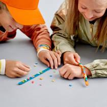 LEGO DOTS 41918 AVONTURENARMBANDEN