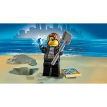 LEGO 60272 N/50060272