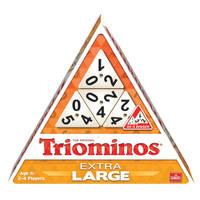 TRIOMINOS XL (ML)