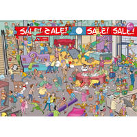 WACKY WORLD SALE