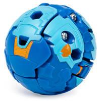 BAKUGAN - BASIC BALL 1 PACK SEASON 2.0