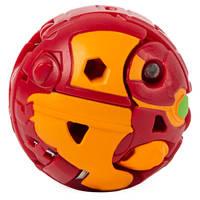 BAKUGAN - ULTRA BALL 1 PACK SEASON 2.0