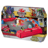 BAKUGAN - PREMIUM BATTLE ARENA