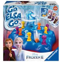 Ravensburger Disney Frozen 2 Elsa hop hop