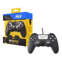STEELPLAY METALTECH WIRED CONTROLLER - E