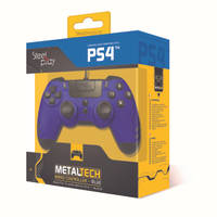 STEELPLAY METALTECH WIRED CONTROLLER - S