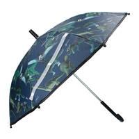 Dino paraplu