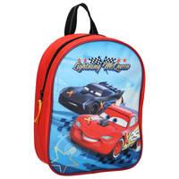 Disney Cars rugzak The Fast One