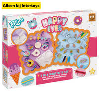 Totum Happy Eyes 2-in-1 set
