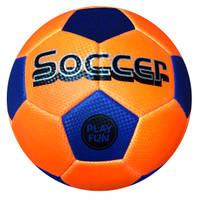 Beachvoetbal