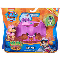 PAW PATROL DINO RESCUE DINO ACTION PACK