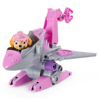 PAW PATROL DINO VEHICLE SKYE