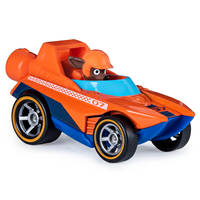 PAW PATROL READY RACE TRUE METAL VEHICL